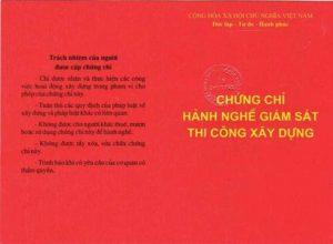 Chung-Chi-hanh-Nghe-Xay