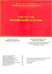 hinh_su_pham_tccn_chinh_sua