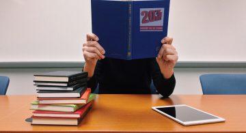 Các khóa học để đi làm có chứng chỉ sư phạm hàng đầu tìm kiếm