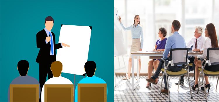 Mở lớp học chuẩn chức danh nghề nghiệp giảng viên hạng 3 thì học ở đâu