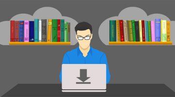 Tổng hợp tài liệu CCSP các khóa học trực tuyến