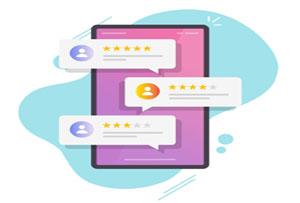 Cty Epsilo là gì mà nhiều review công ty ít người biết đến