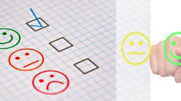 Epsilo reviews công ty IT được xếp hạng hàng đầu tuyển dụng