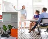 Cách tìm khóa học Chứng chỉ sư phạm Online khai giảng