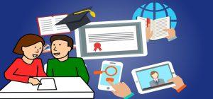 Những lợi ích khóa học CHA MẸ thông thái cùng CON tư duy dành cho Ai